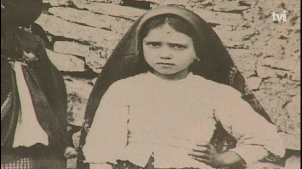 O milagre que levou à canonização dos pastorinhos de Fátima