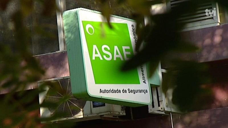 ASAE fechou 667 estabelecimentos entre 2015 e 2016