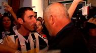 Vítor Oliveira, o «rei das subidas» em Portugal