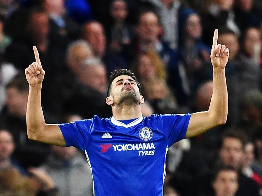 Chelsea-Southampton