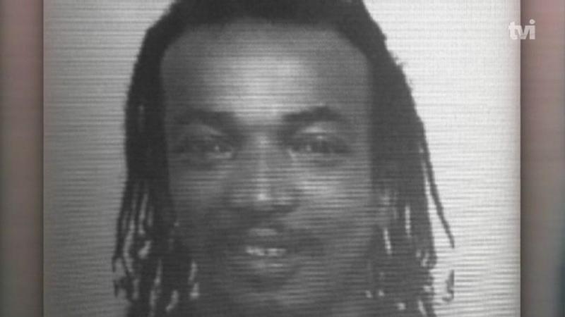 Luís Pina foi ouvido em tribunal e está indiciado por cinco crimes