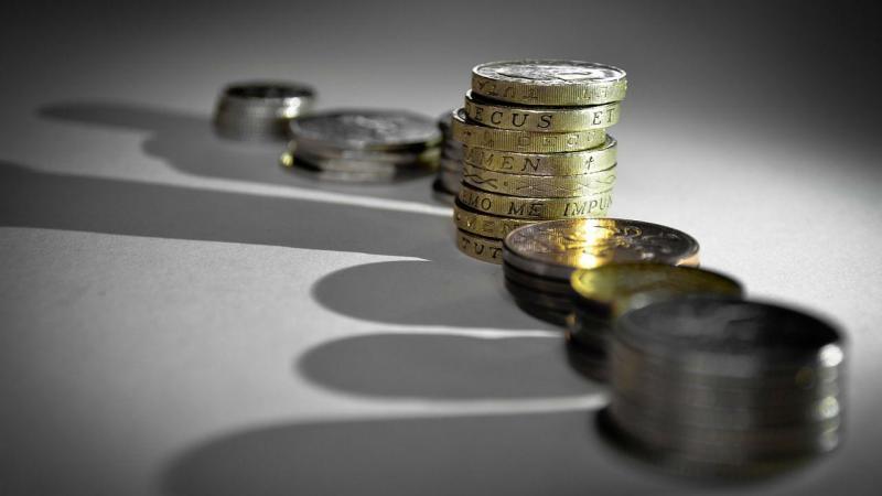 Tesouro volta aos mercados em época de alívio nos juros da dívida
