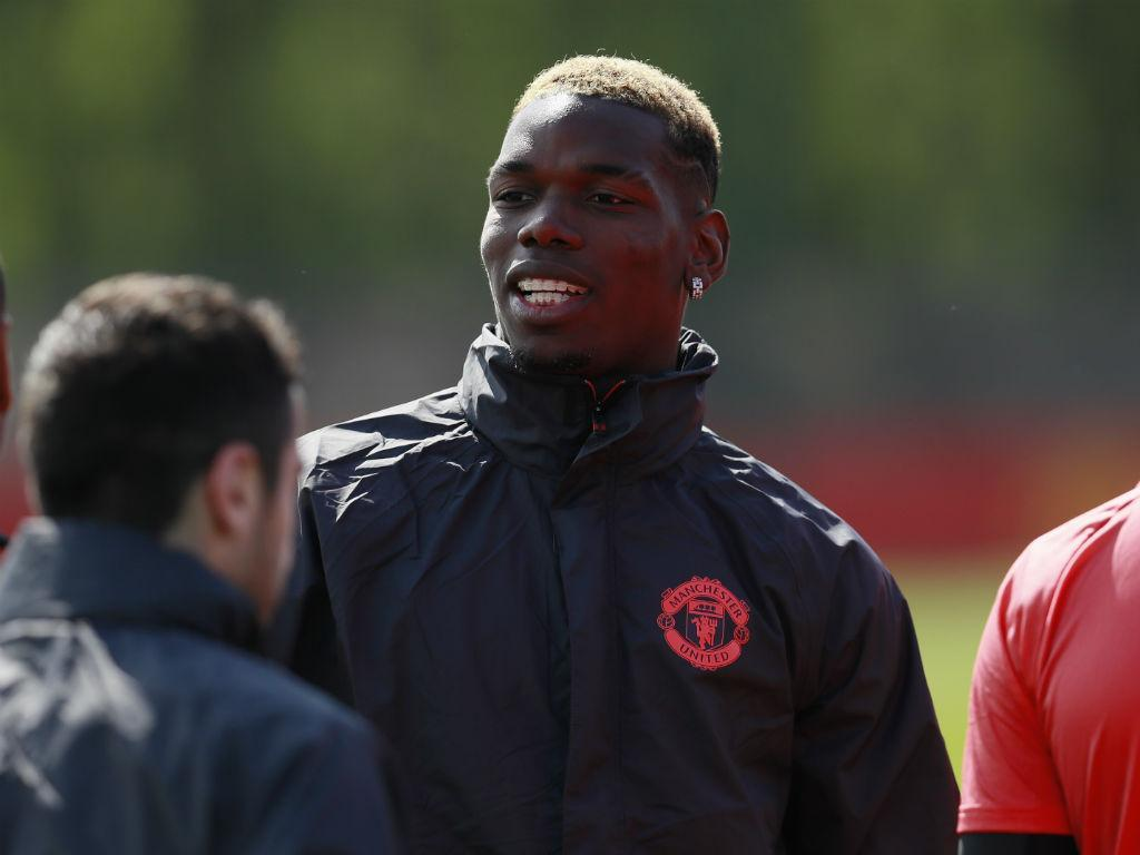 Celta Vigo-Manchester United (Reuters)