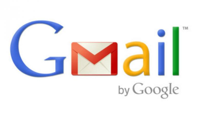 O email sinistro que está a afetar tudo e todos