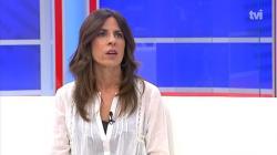 Ana Candeias