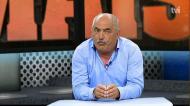Vítor Oliveira explica o que é necessário para subir na II Liga