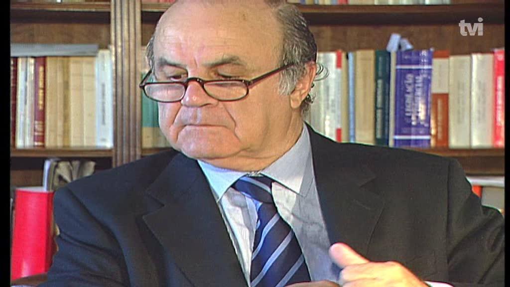 António Pires de Lima