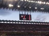 Totti (twitter)
