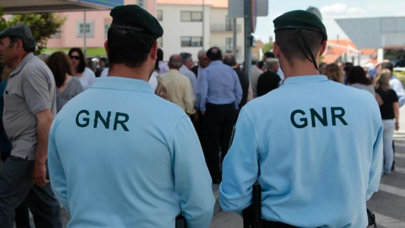 GNR (arquivo)