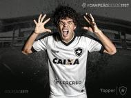 Botafogo (segundo)