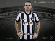 Botafogo (primeiro)