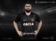 Botafogo (terceiro)