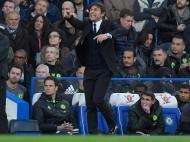 Conte (Reuters)