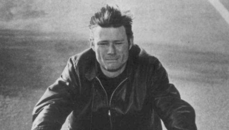 Ator de 'Kill Bill', Michael Parks morre aos 77 anos