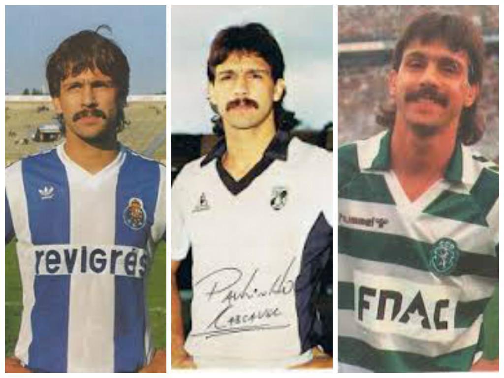 Paulinho Cascavel (Destino 80s)