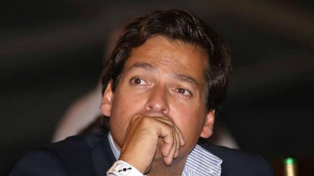 Filipe Lobo d´Ávila