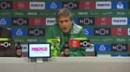 Será que no futuro Jesus pode treinar o FC Porto?