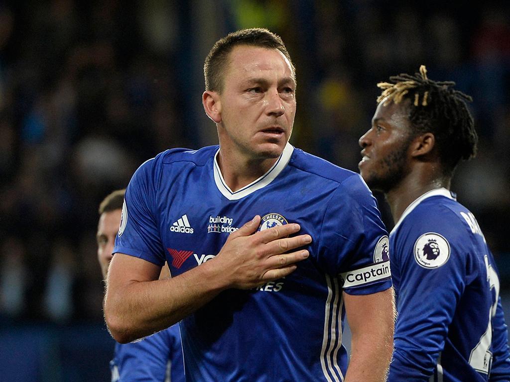 Chelsea-Watford (Reuters)