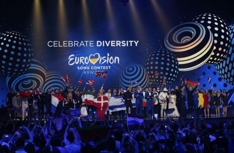QUIZ: O que sabe sobre o Festival da Eurovisão?