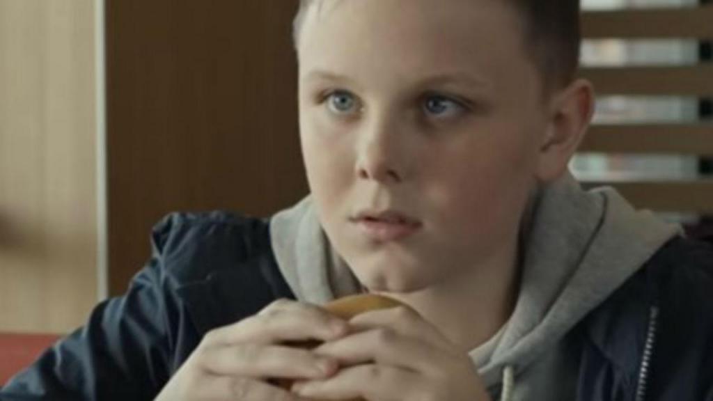 Anúncio da McDonald's gera indignação