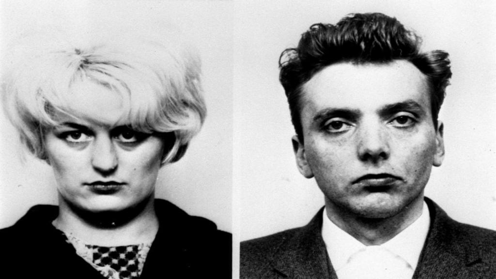Morreu Ian Brady, um dos assassinos mais procurados no Reino Unido