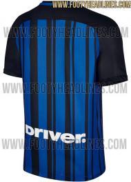 Inter Milão (principal)