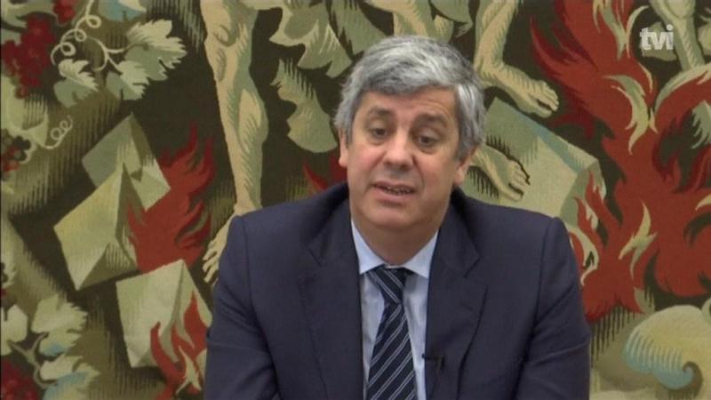 Economia portuguesa vai crescer ainda mais