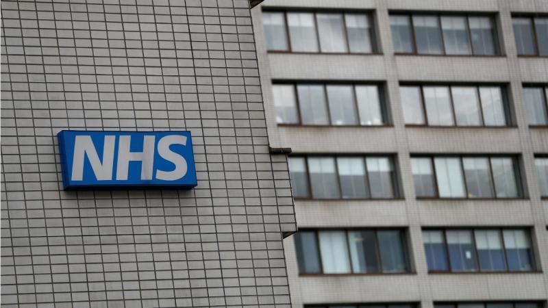 Inglaterra: Hospitais do serviço nacional de saúde em alerta