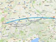 Basileia-Munique-Viena
