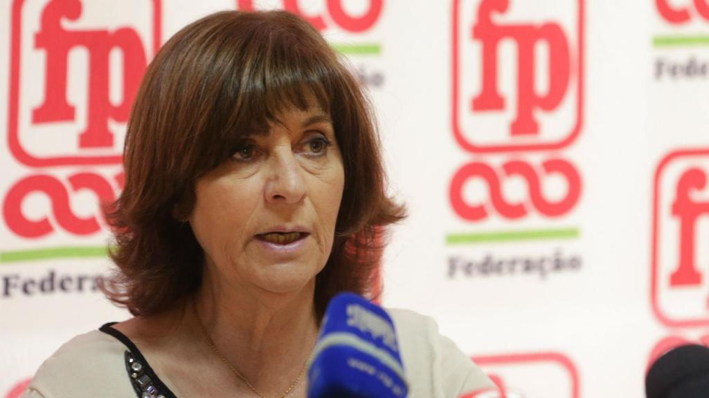 Ana Avoila