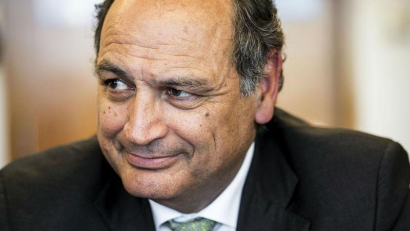Luís Palha