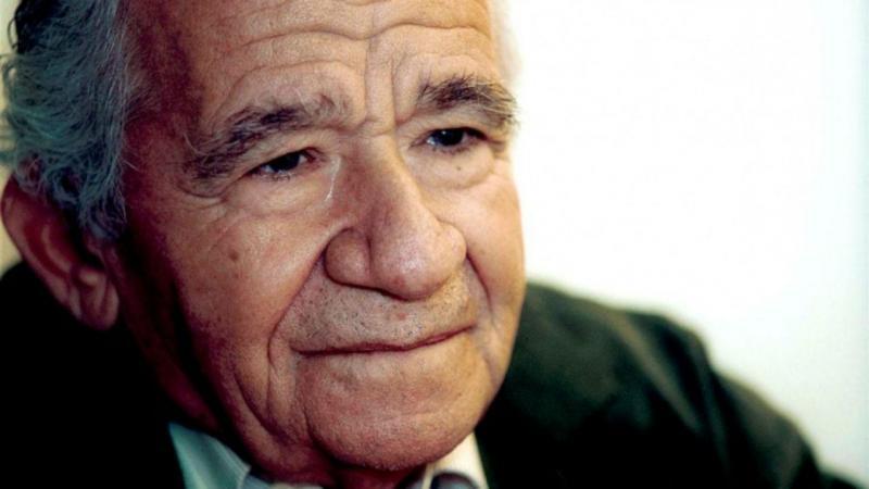Miguel Urbano Rodrigues