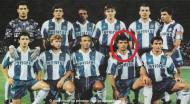 Paulinho César (Destino: 90s)