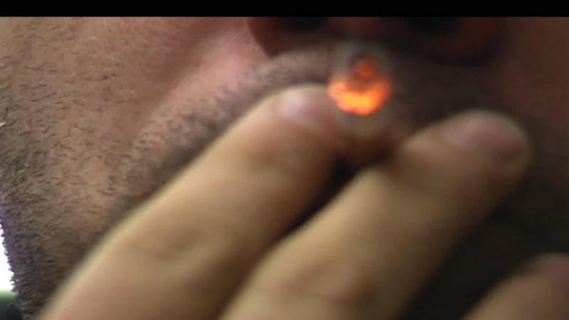 Tabaco mata 19 mil pessoas por dia