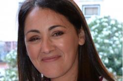 Isabel Moiçó