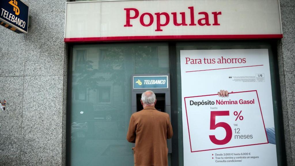 Banco Popular