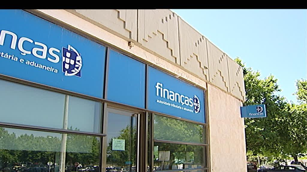 IRS: Governo anuncia novo escalão já em 2018