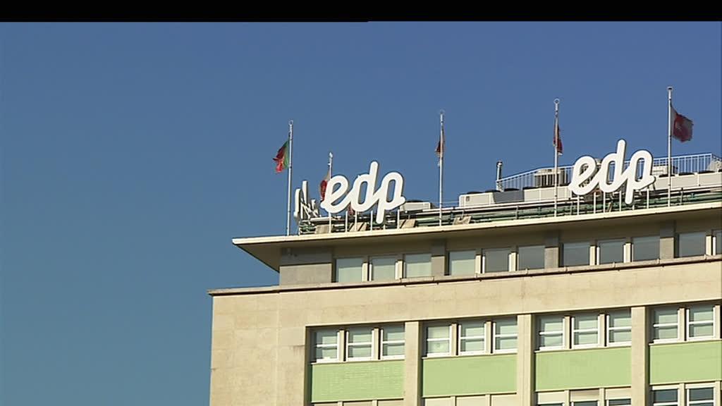Governo vai exigir devolução de 500 milhões à EDP