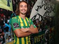 João Vasco (CD Tondela)