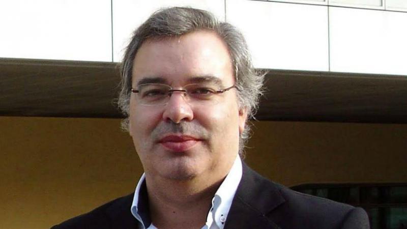 Nuno Barroso eleito líder da Rede de Auditores Fiscais de Língua Portuguesa
