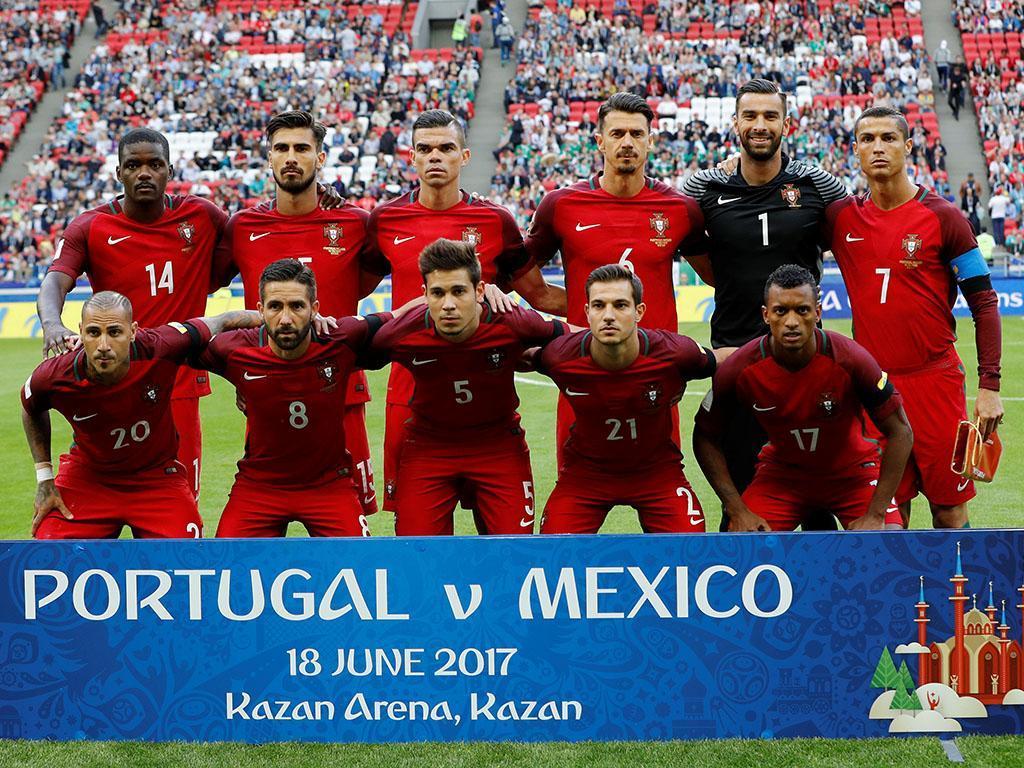 Portugal (Lusa)
