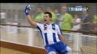FC Porto faz o «triplete» no hóquei em patins