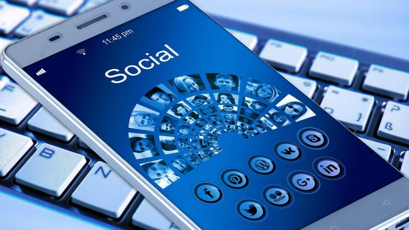 Facebook quer receber fotografias íntimas para evitar casos de
