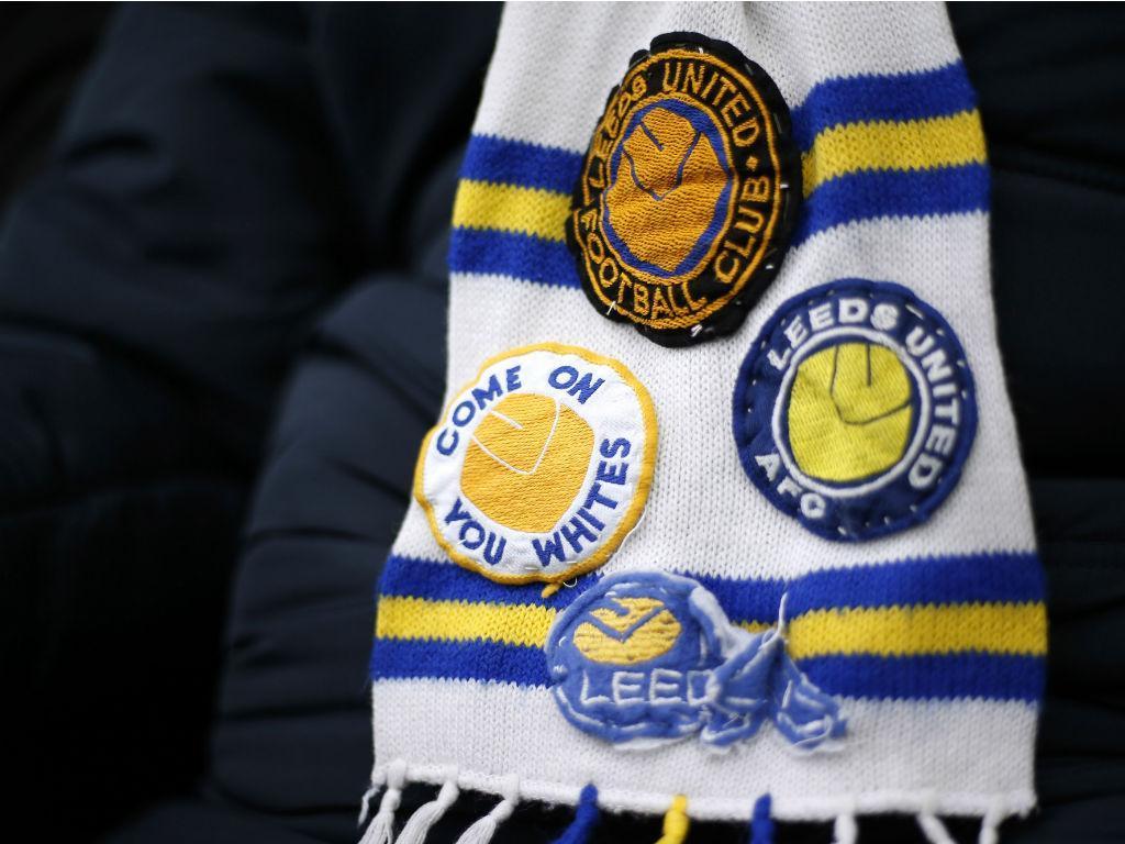 Leeds (Reuters)