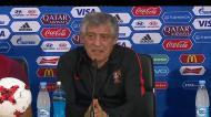 «Esta equipa deu ao futebol português um dos seus maiores feitos»