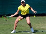 Wimbledon (Lusa)