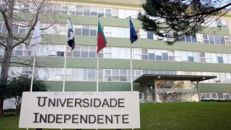 Universidade Independente