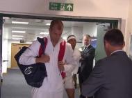Nadal (twitter Wimbledon)
