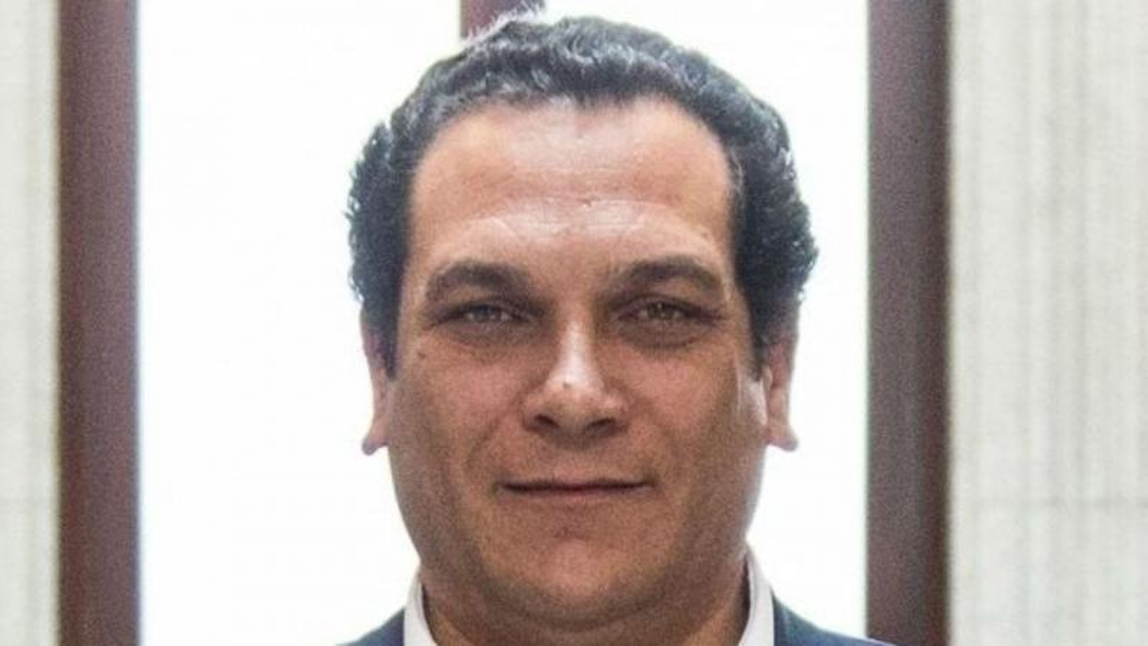 João Vasconcelos