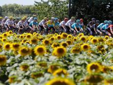 Ciclismo: morreu o antigo vice-campeão olímpico Ryszard Szurkowski